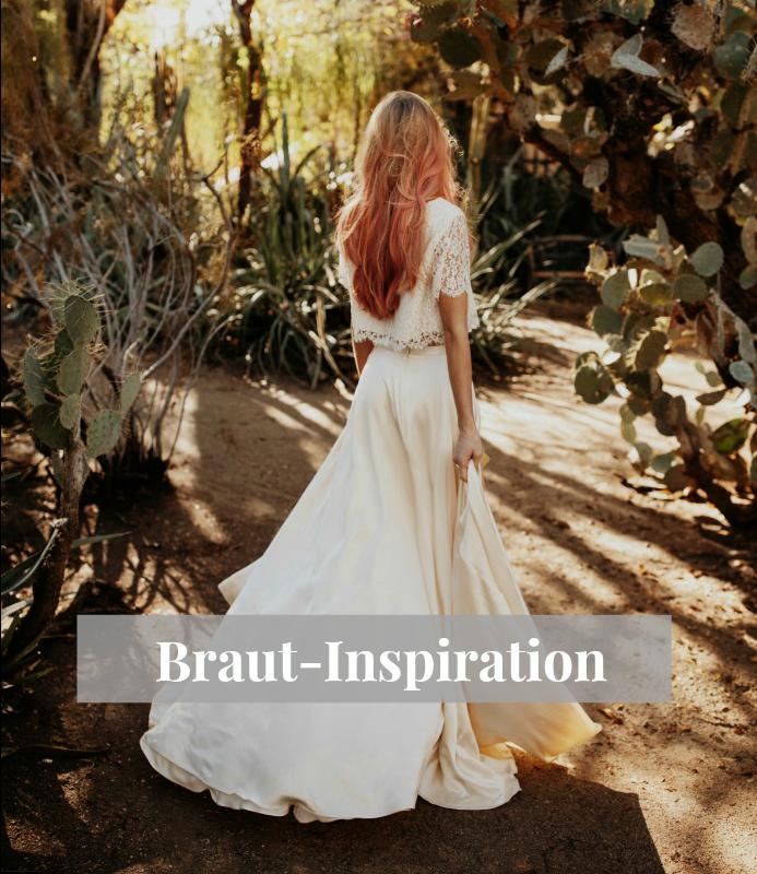 Startseite_Brautinspiration