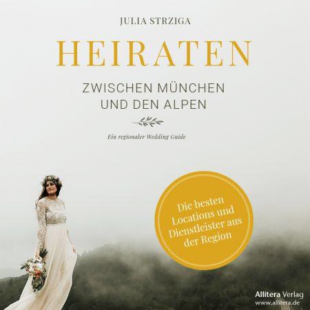 isarweiss_Banner_Buch 2021