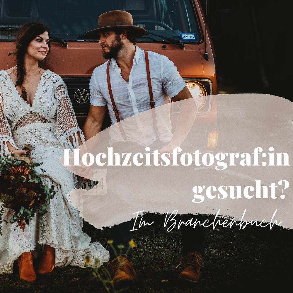 isarweiss_Banner_Fotografen 2021
