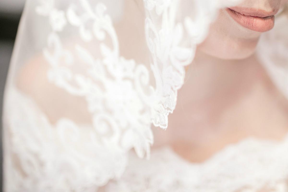 Für die Braut_Beauty