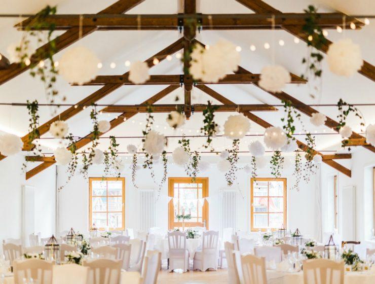 Hochzeitslocations In Munchen Isarweiss