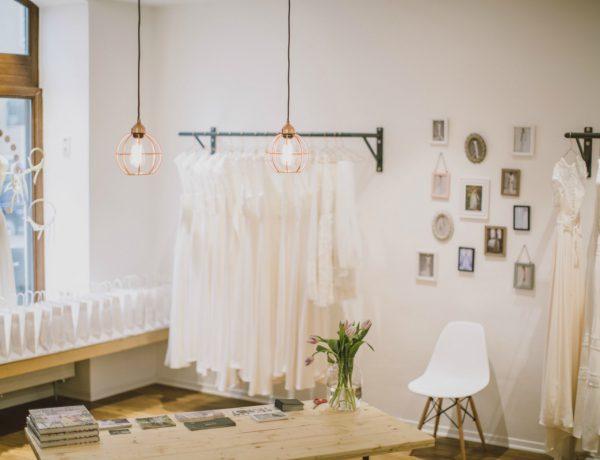 Hey Love Brautgeschäft München Bridal Concept Store 3.