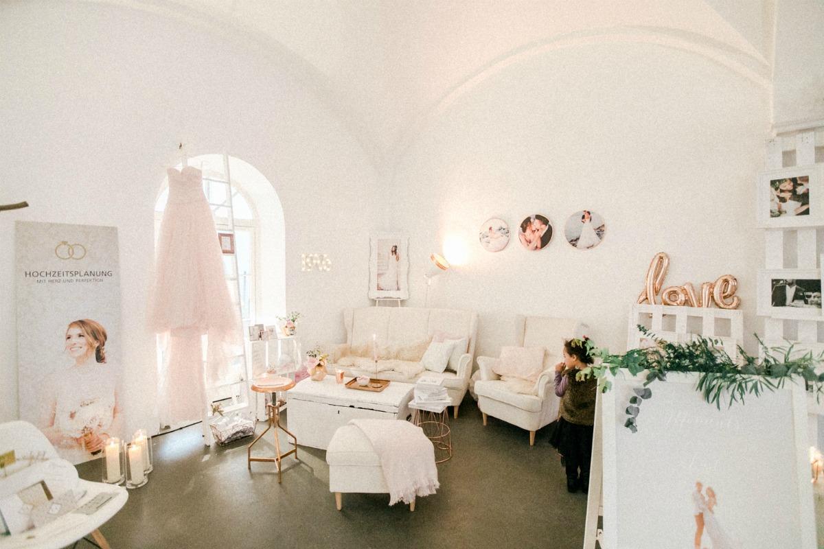 hochzeitsmesse in m nchen vintage wedding isarweiss. Black Bedroom Furniture Sets. Home Design Ideas