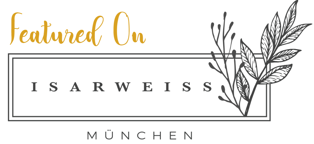 isarweiss_Badge_Featured On