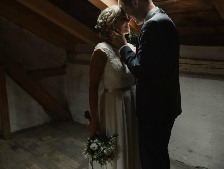 Heiraten in München Hochzeitsfotografin Josée Lamarre 1