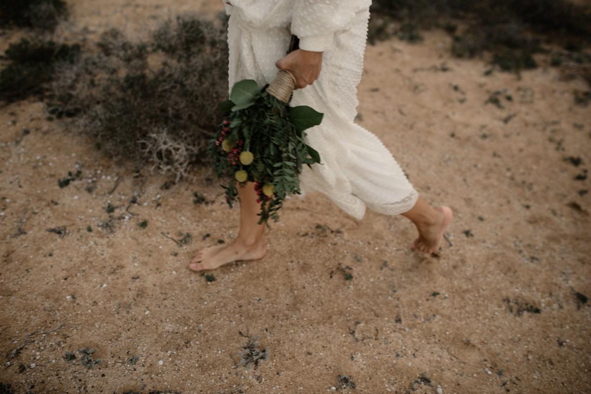 Heiraten in München Hochzeitsfotografin Josée Lamarre 10