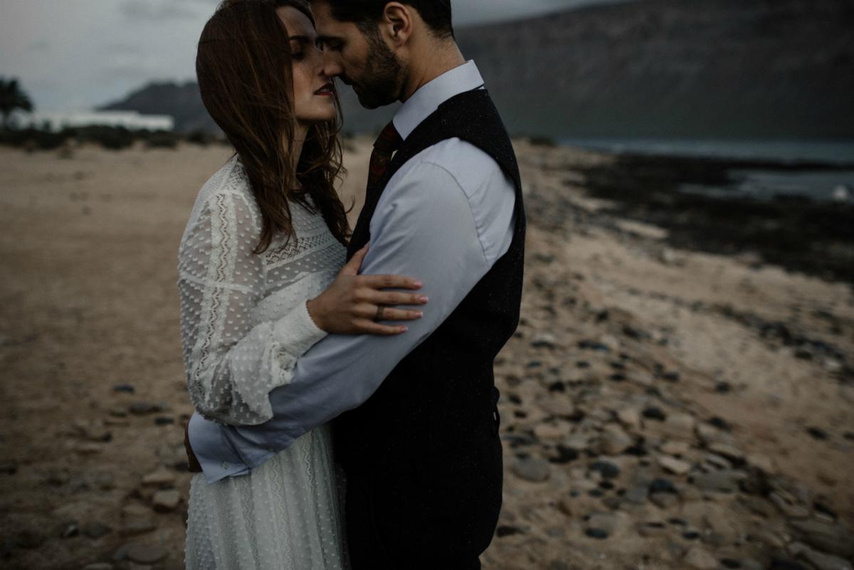 Heiraten in München Hochzeitsfotografin Josée Lamarre 11