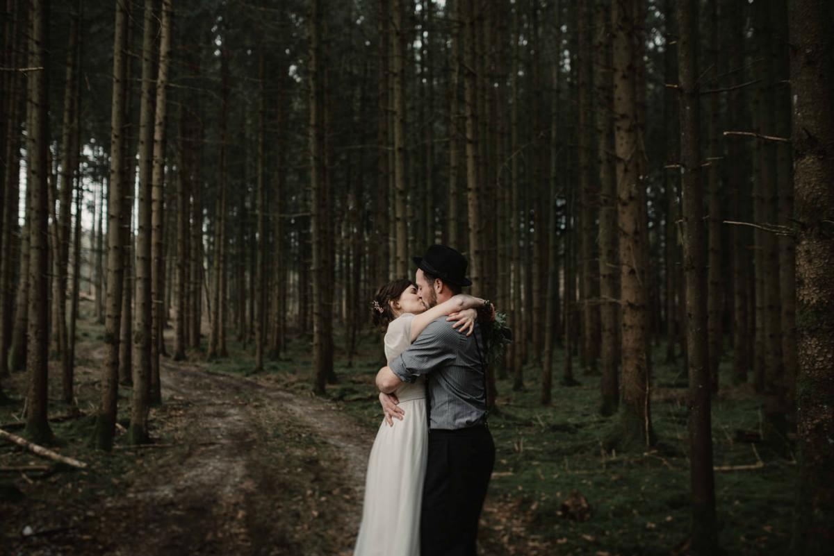 Heiraten in München Hochzeitsfotografin Josée Lamarre 13