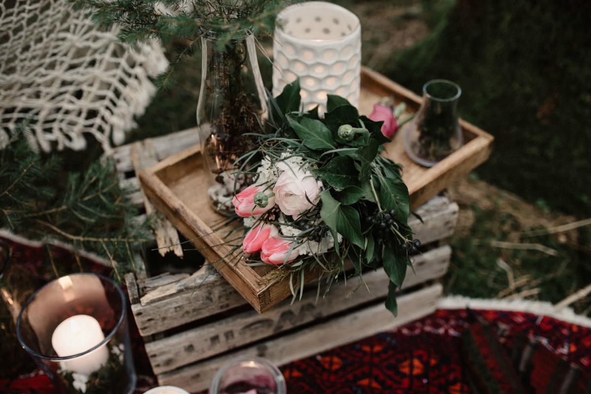 Heiraten in München Hochzeitsfotografin Josée Lamarre 17