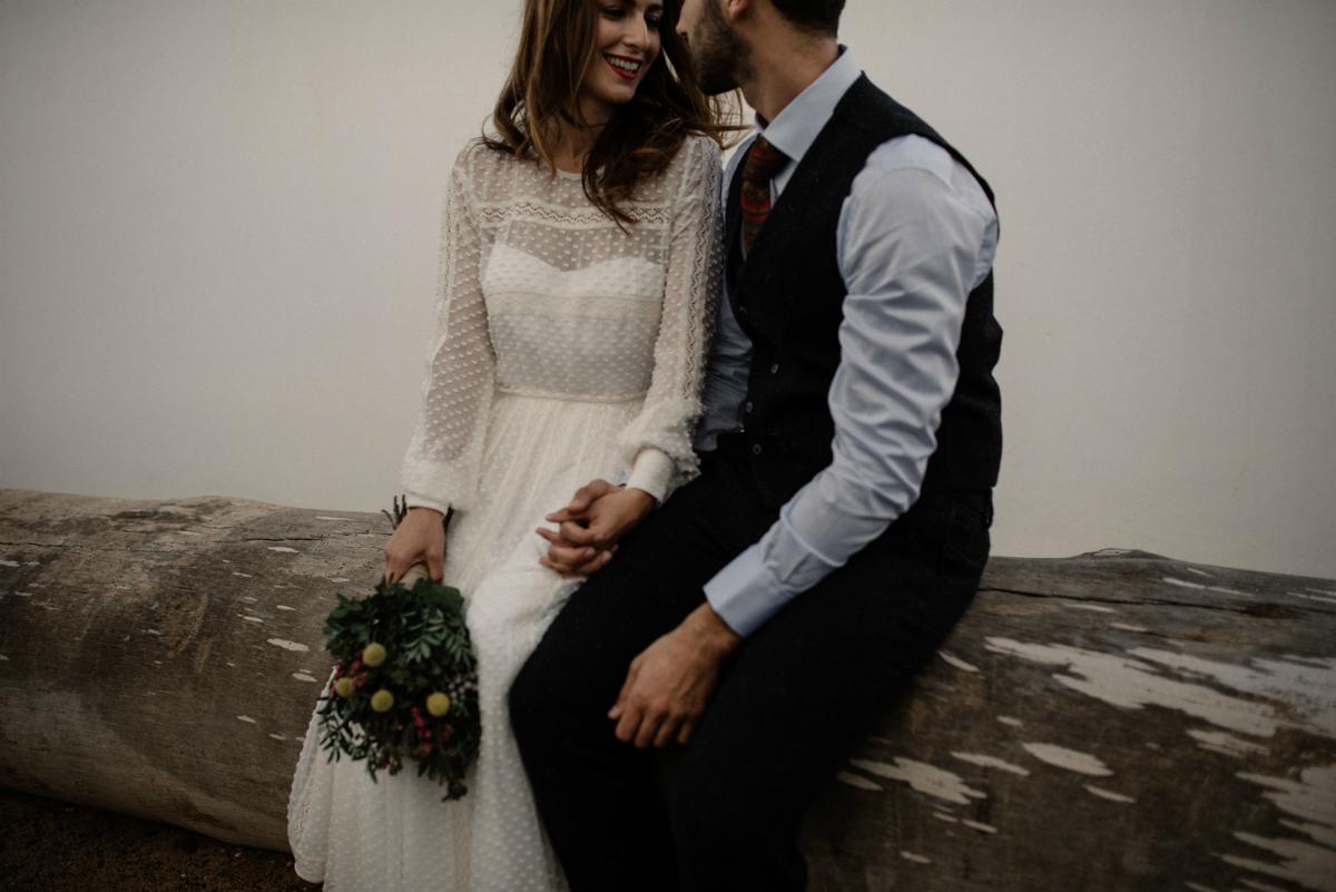 Heiraten in München Hochzeitsfotografin Josée Lamarre 5