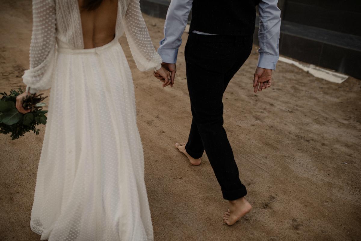 Heiraten in München Hochzeitsfotografin Josée Lamarre 6