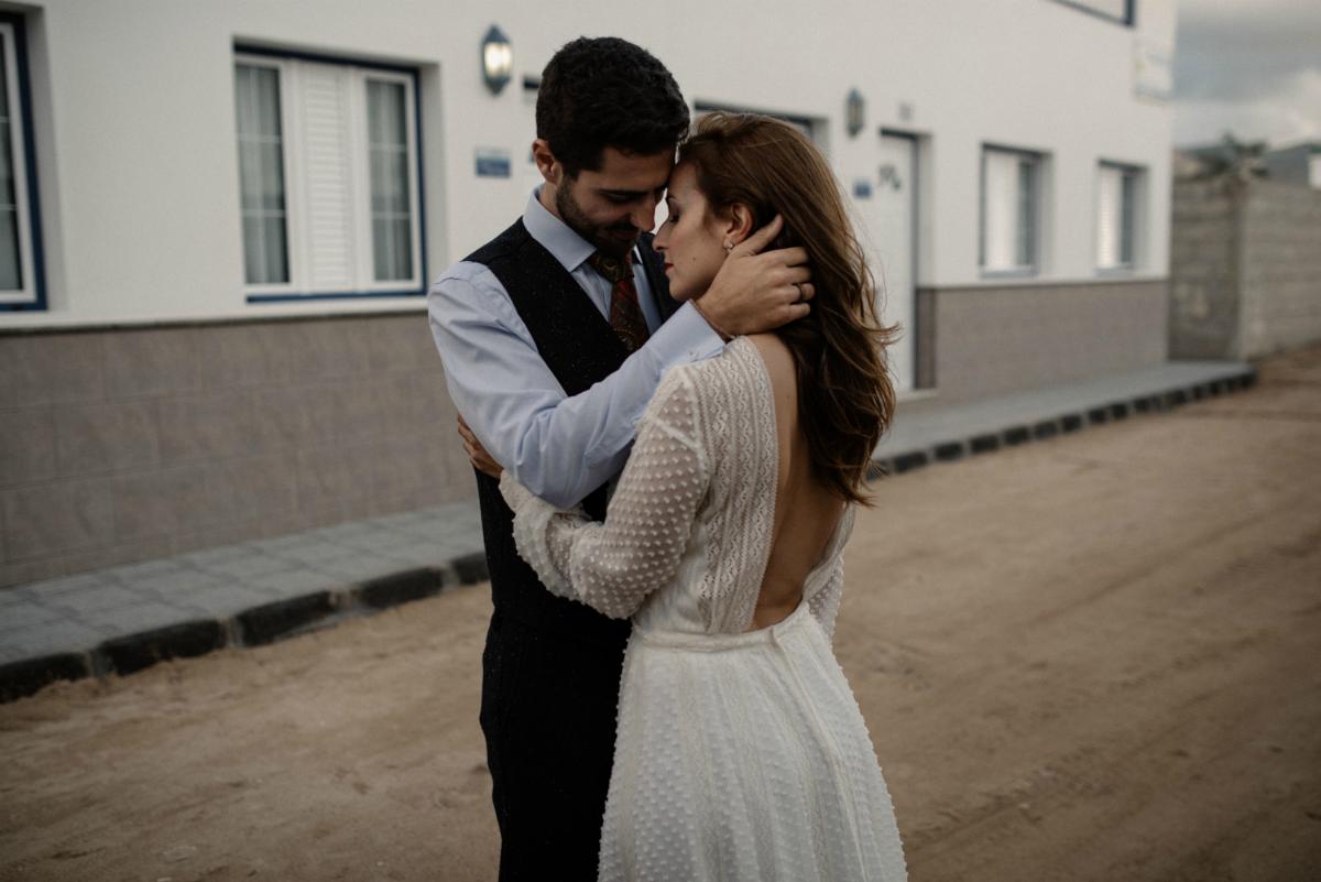 Heiraten in München Hochzeitsfotografin Josée Lamarre 7