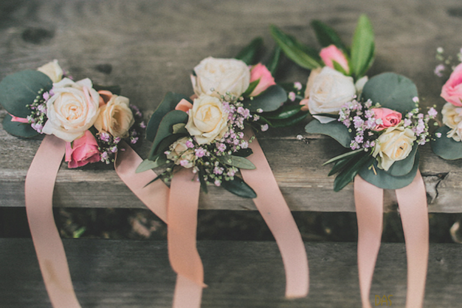 Hochzeit Florist Muenchen Das bluehende Atelier 8