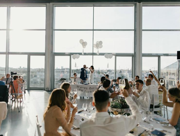 Hochzeit Muenchen MH5 Swantje und Timo 1